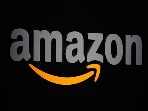 亚马逊推出云游戏服务Luna 与谷歌Stadia和其他类似服务竞争