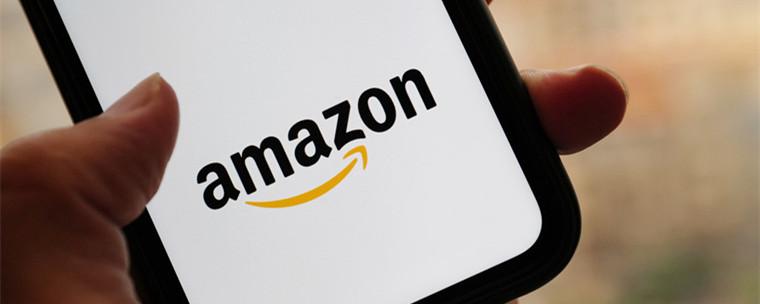 亚马逊品牌授权可以授权多少个店铺