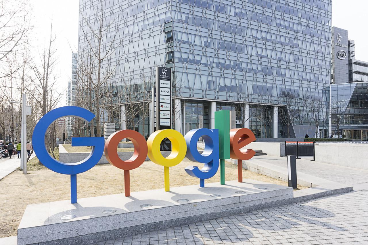 划重点!谷歌助您轻松备战 2020 海外购物季