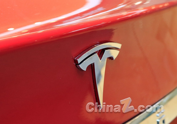 美国加州2035年起禁售新汽油车,利好特斯拉等电动汽车厂商