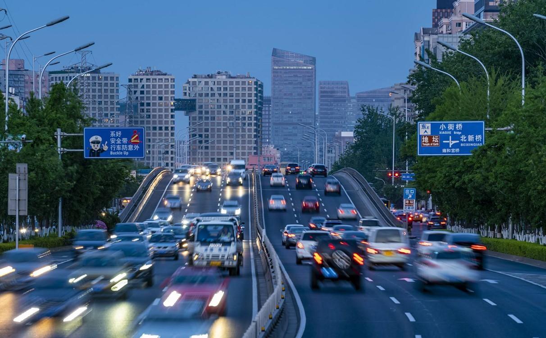 汽车销售行业前景怎么样(附:2020汽车销售市场分析)