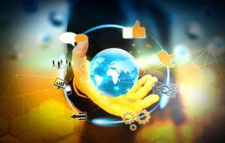 金融产品营销方案(金融产品互联网推广与营销策略)