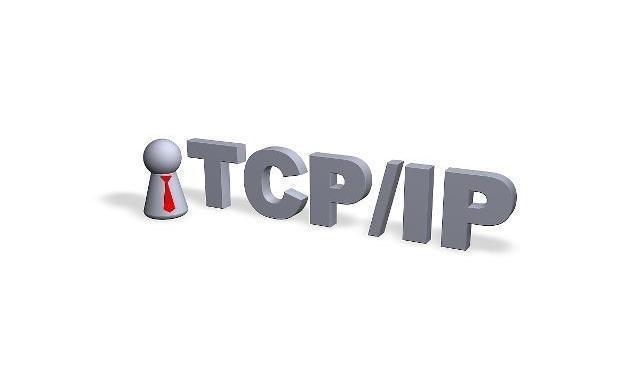 怎样查询电脑IP地址?简单到超乎你想象