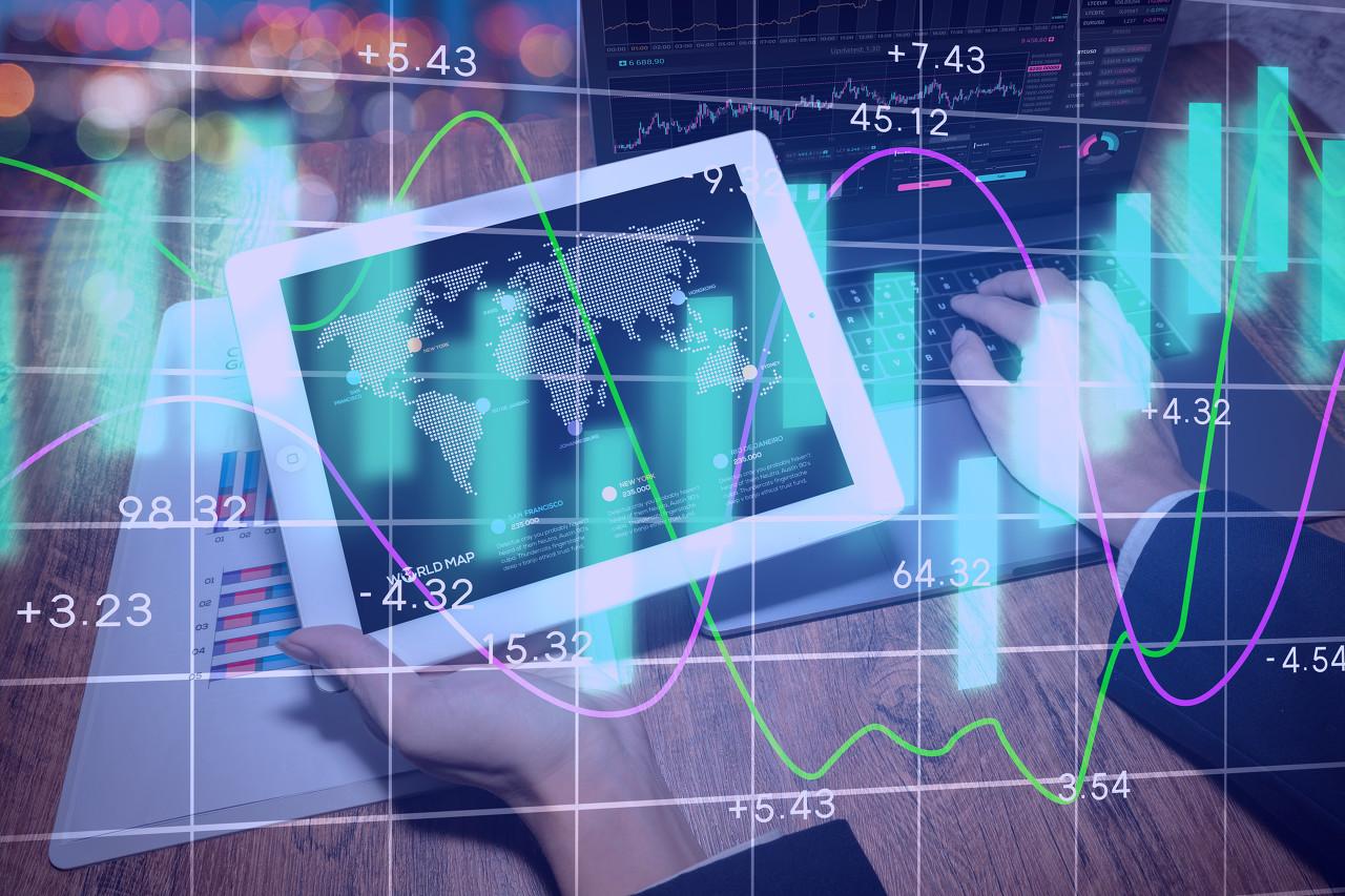 外贸人如何把握结汇时机?人民币汇率走势权威预测来了!