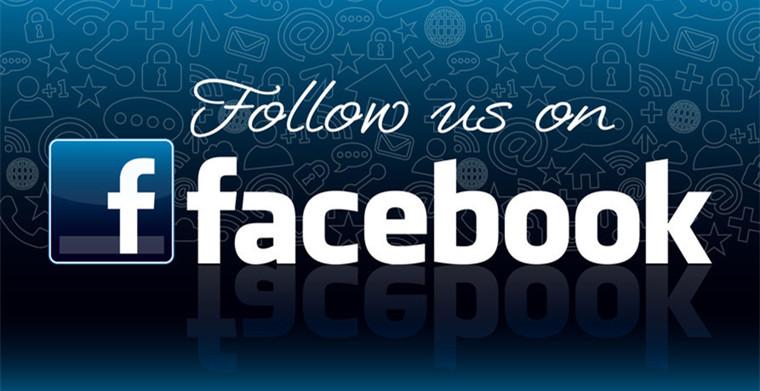 什么样的Facebook广告素材好?