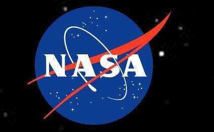 SpaceX、蓝色起源和Dynetics的月球着陆器通过美国宇航局审查