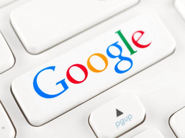 美国政府将对谷歌搜索引擎提起反垄断诉讼