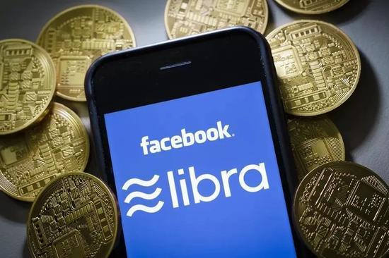 创始人离职、进度迟缓 Facebook的天秤币还能成吗?