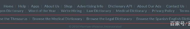 不懂SEO的人要如何做好外贸英文网站的站内优化?