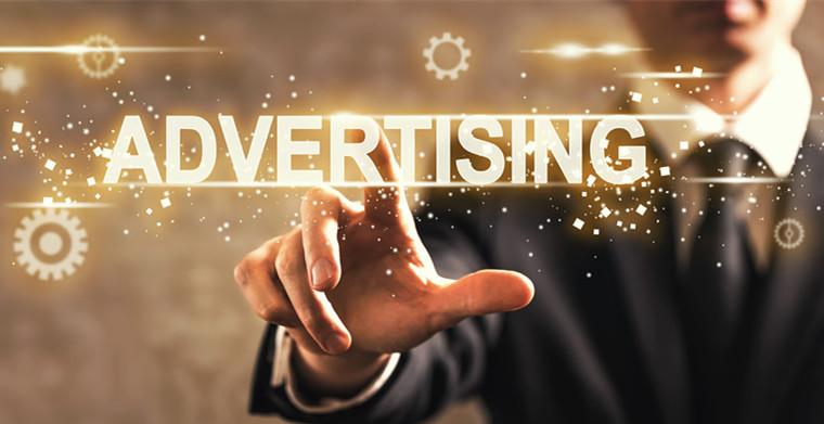 广告投放失败,1000万泡汤,亚马逊卖家该注意哪些点?