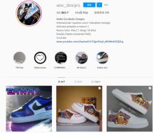 Instagram上如何简单快速涨粉