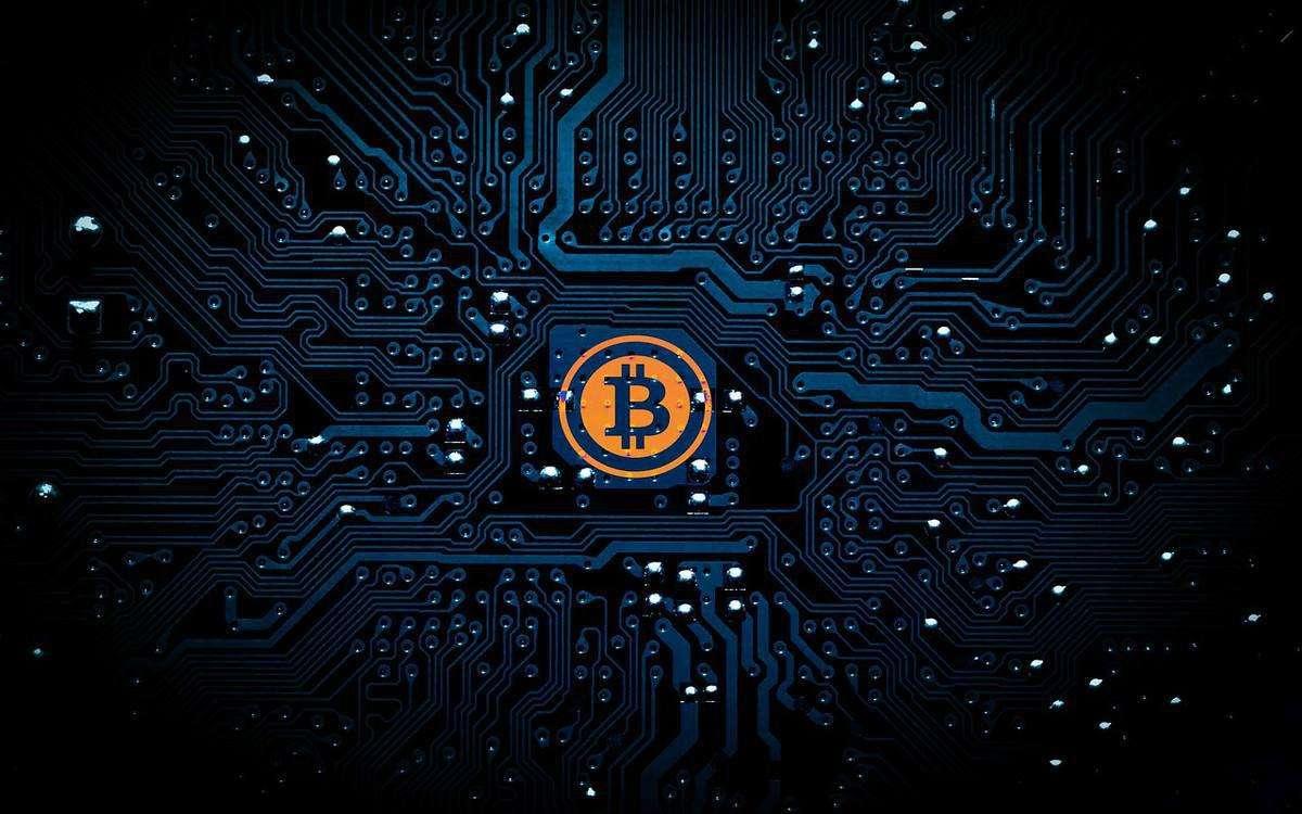 """区块链正掉进""""技术至上""""的新陷阱里"""
