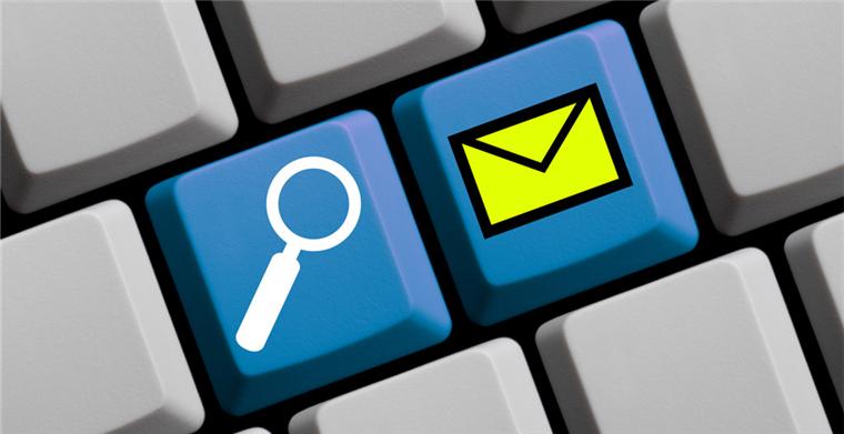 WordPress建站中,既能发送邮件、又能记录信息的SMTP插件教程