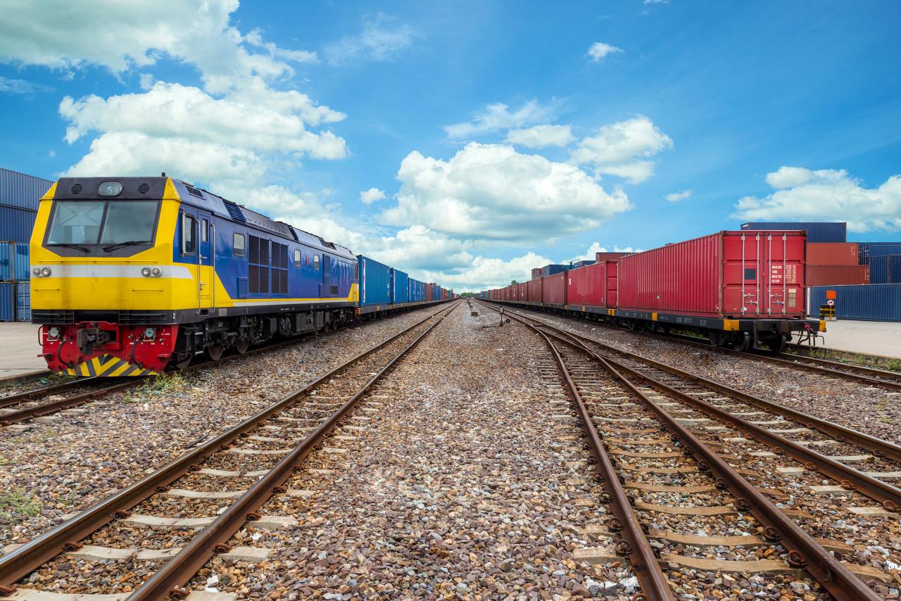 货运专线是什么意思?为什么有的人会选择专线货运呢?
