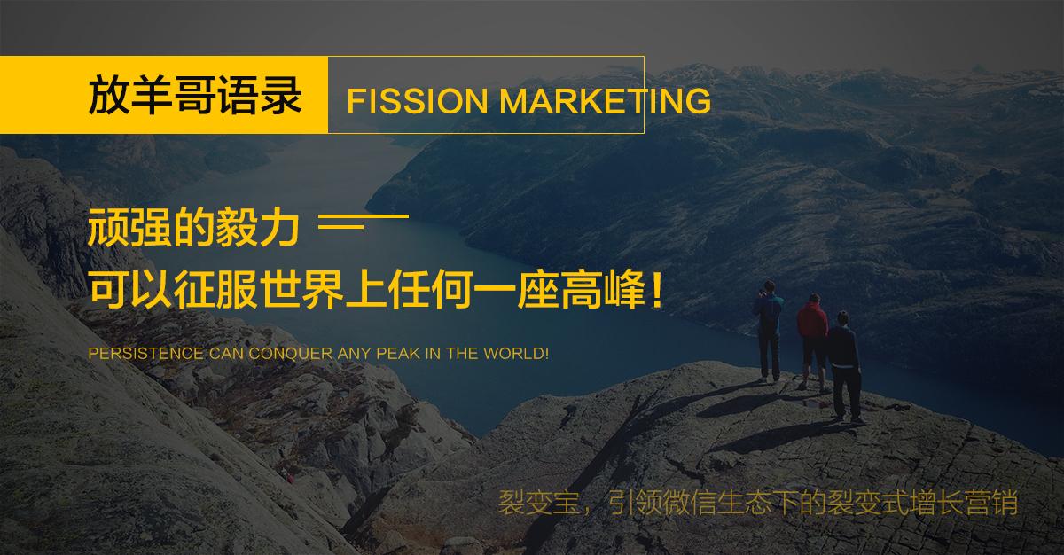 营销10大技巧(个人成功案例分享)