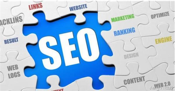 网页搜索优化SEO排名技巧(7天上百度首页)