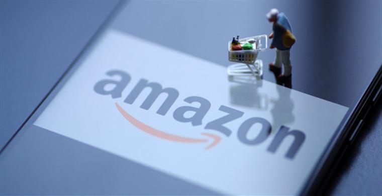 旺季前夕, 如何高效通过亚马逊的危险品审核?