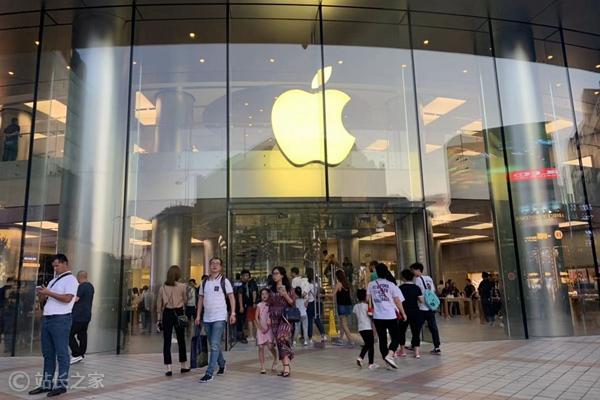4400元全系最便宜:iPhone 12 mini被曝仅支持4G