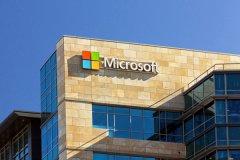 微软确认:Win10 ARM从11月起正式支持运行64位程序