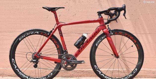 高端公路自行车品牌排行榜(全球十大顶级公路自行车)