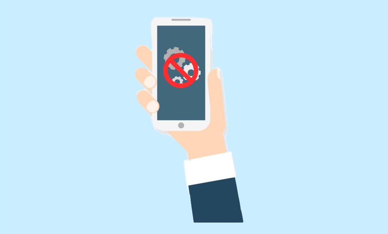 手机看视频卡怎么办(教你4种提升方法)