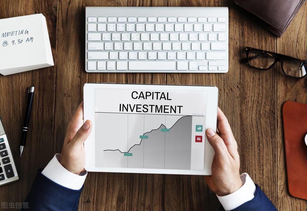 创业公司股份如何分配(揭晓创业公司股权分配详情)