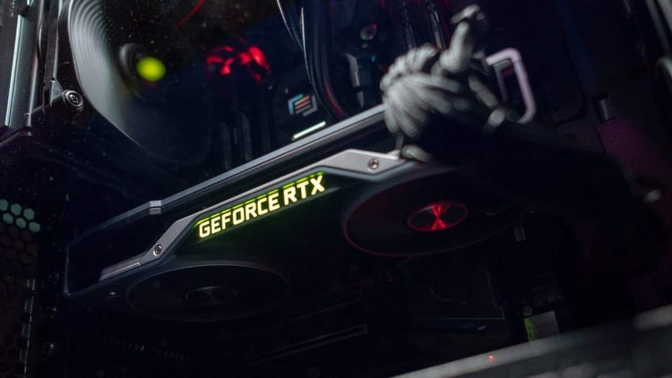 nvidia显卡好吗(nvidia显卡性能详细介绍)