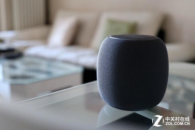 电脑音响什么品牌好(2020年电脑音箱品牌排行榜)