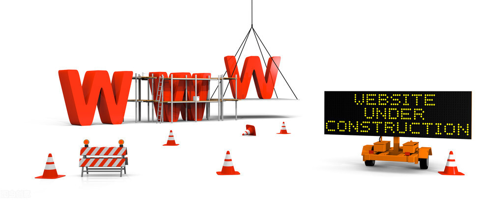 哪家网站建设开发公司开发网站比较靠谱?