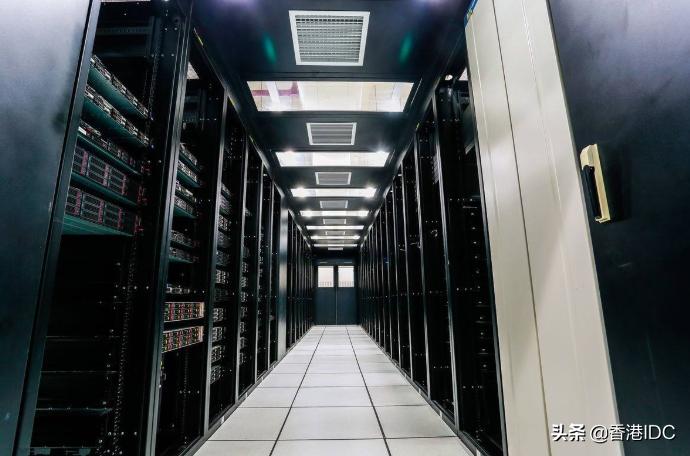 如何解决服务器在国外,国内用户访问速度慢的问题?