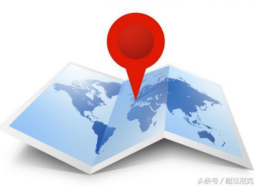 企业网站策划方案(从建站到优化营销一整套)