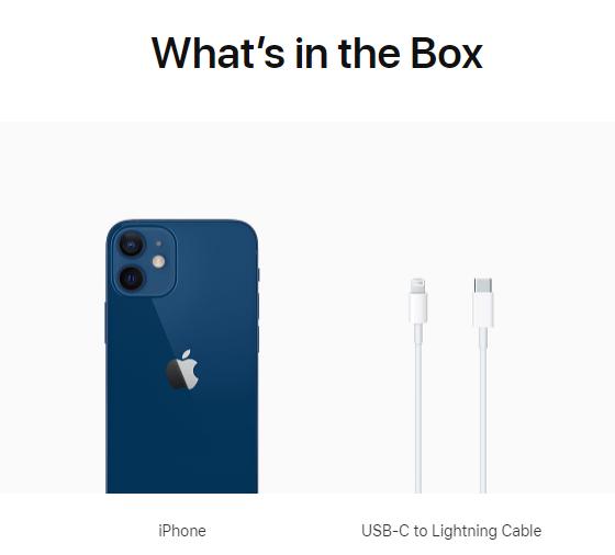 iPhone 12发布后,这个类目购买频率飙升!