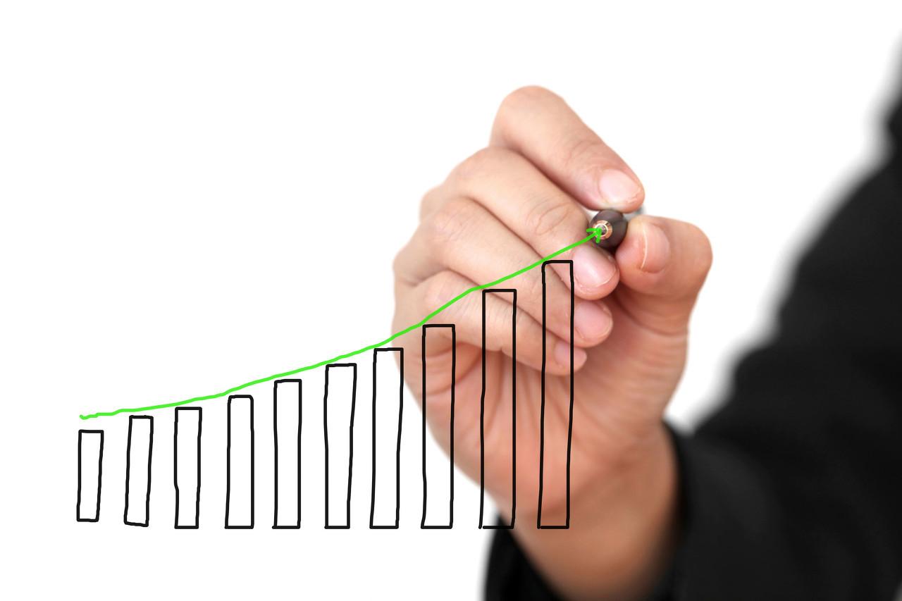 新高!阿里巴巴国际站九月采购节成绩单揭晓