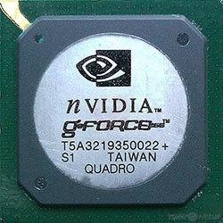 NVIDIA确认放弃Quadro专业显卡品牌:21年历史终结