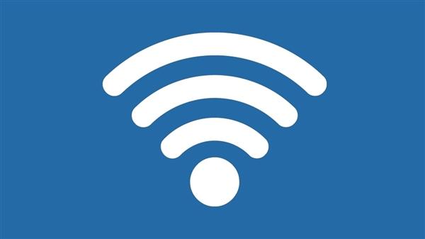 5G Wi-Fi热点是什么鬼?和5G有关吗?联想科普