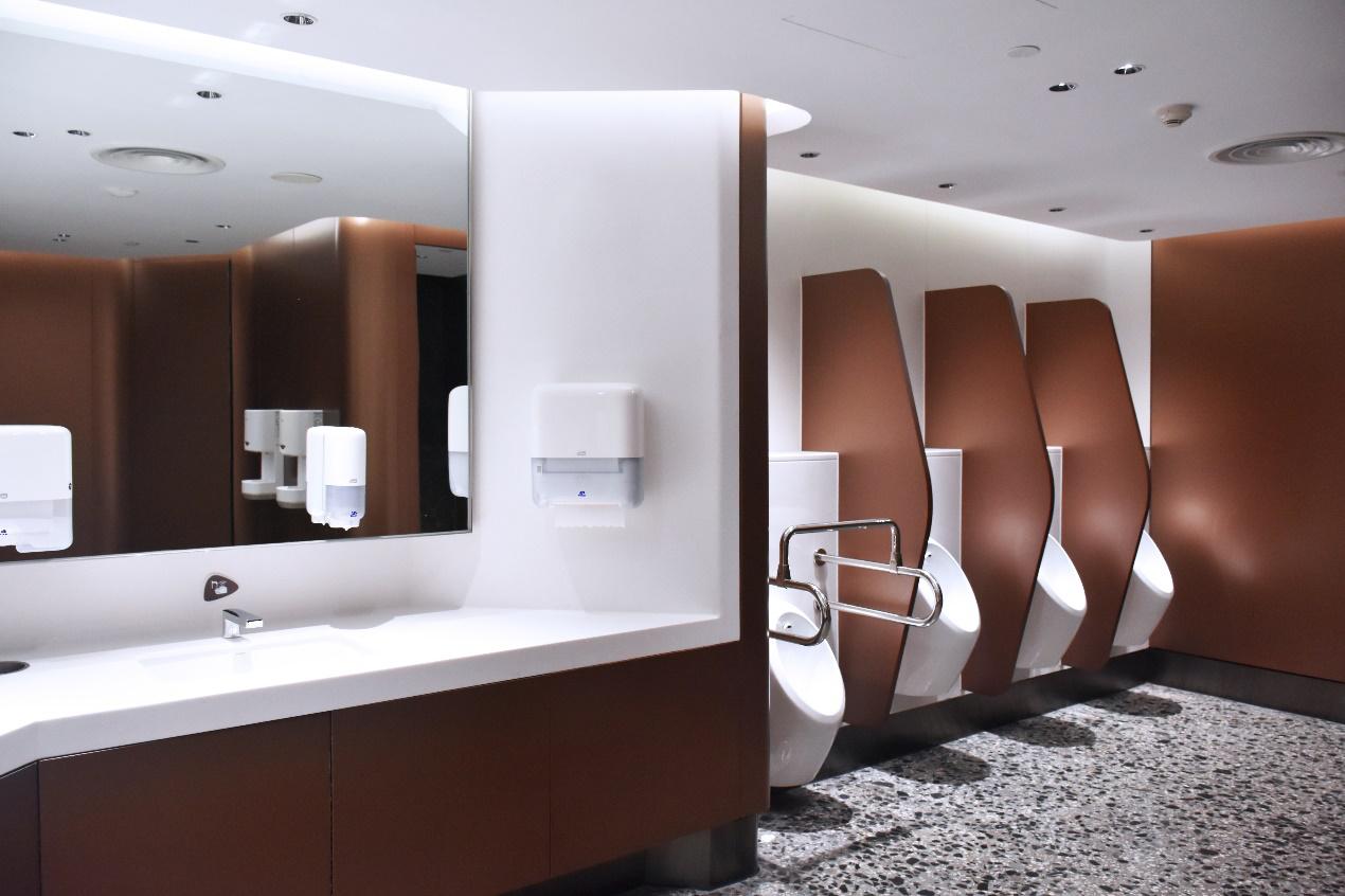 全球洗手日,维达多康Tork倡导科学洗手同享健康
