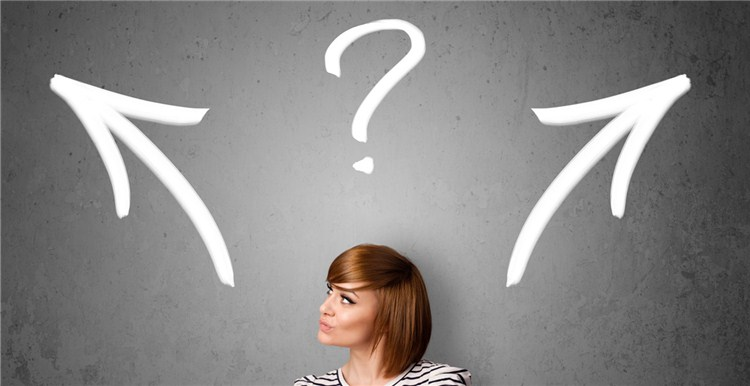 头疼的问题又来了,如何降低亚马逊产品退货率?(5个方法)