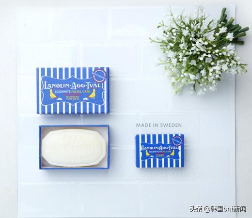 洁面皂和洗面奶哪个好用(好用温和的洁面产品推荐)