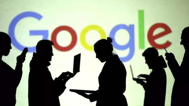 谷歌会被分拆吗?美国科技巨头的反垄断承继