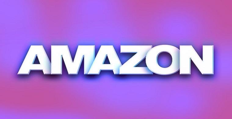 """亚马逊在拉美市场是否有""""后发优势""""挑战MercadoLibre?"""