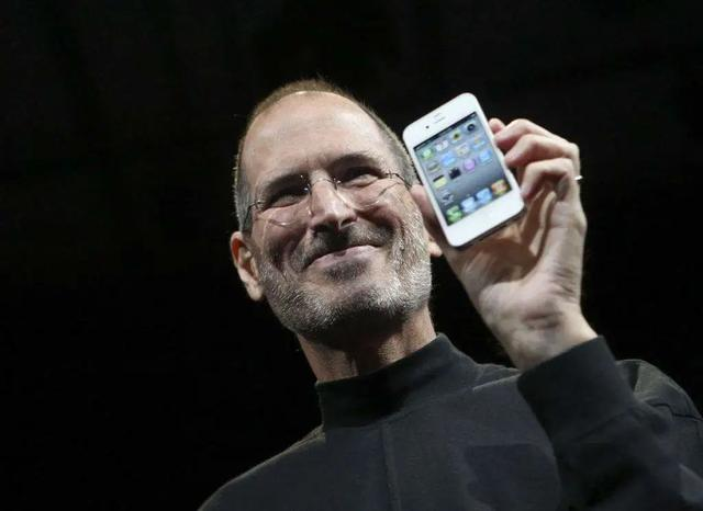iPhone开启换新超级周期,二手市场沸腾了