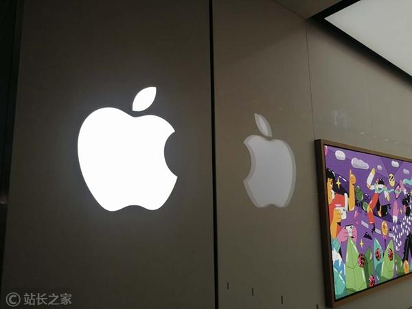 iPhone12取消赠送充电头后 中国某工厂单月生产500万充电头