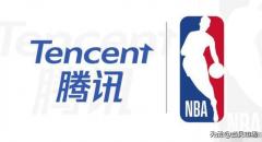 怎么看nba视频直播(揭晓NBA新赛季观看方法)