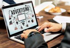 信息流广告同比增长62.4%,哪个信息流平台最值得关注?