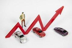 消息称共享汽车平台GoFun完成数亿元B轮融资,正谋求上市