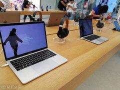 首款采用苹果自主芯片的Mac电脑将于11月17日亮相