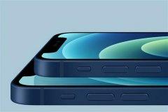 原来如此,苹果公布iPhone 12系列推迟上市真相