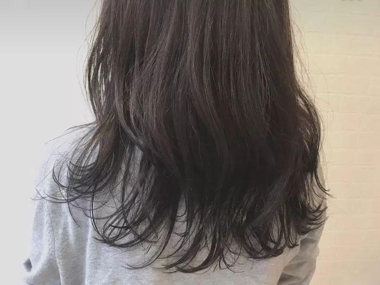 染发霜哪个牌子的好(好用不伤发质的染发霜真实测评)