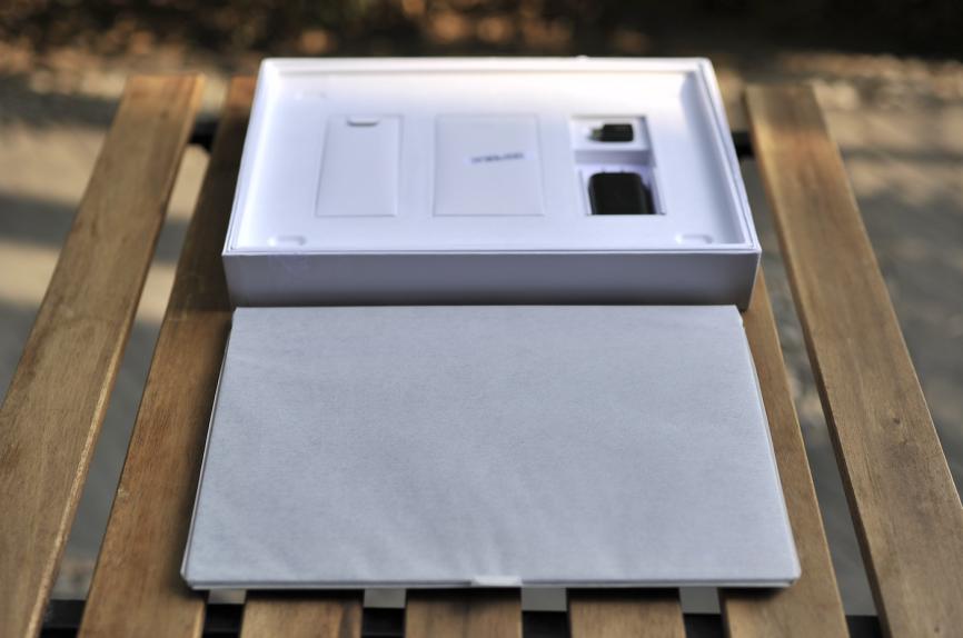 三星笔记本怎么样推荐哪款(三星Galaxy BooK S笔记本开箱测评)