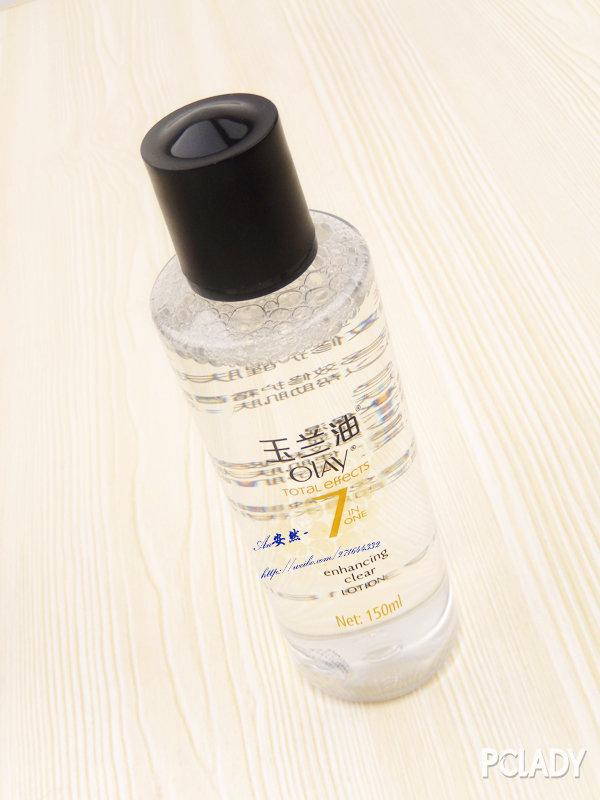 醒肤水有什么用贵吗(分享一款高效保湿醒肤水及测评)